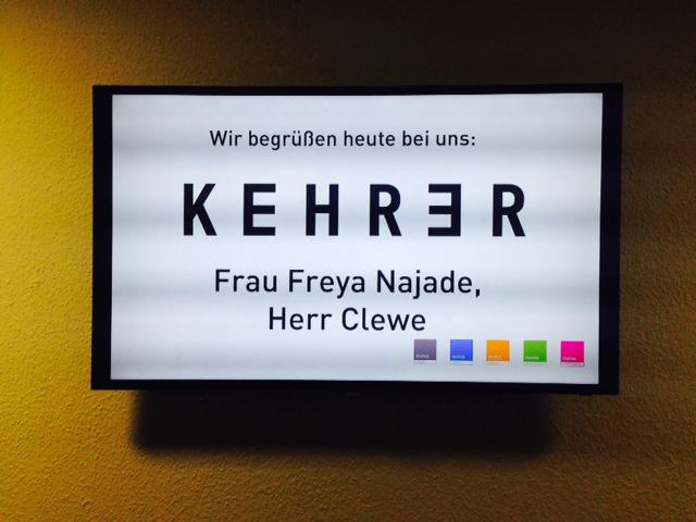 Kehrer-FN-2.jpg