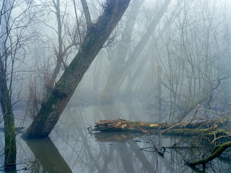 Canal_Freya-Najade-152.jpg