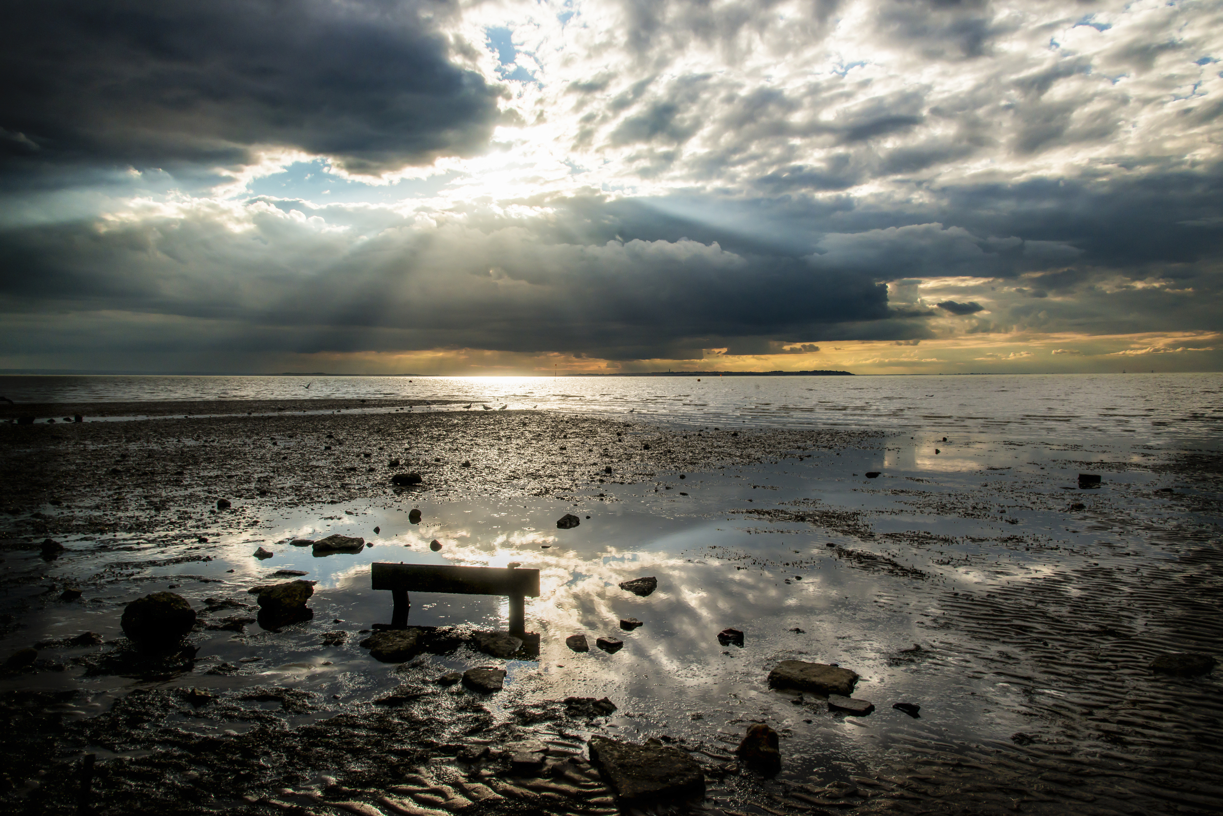 Whitstable_Sunset_Simon_Shackleton