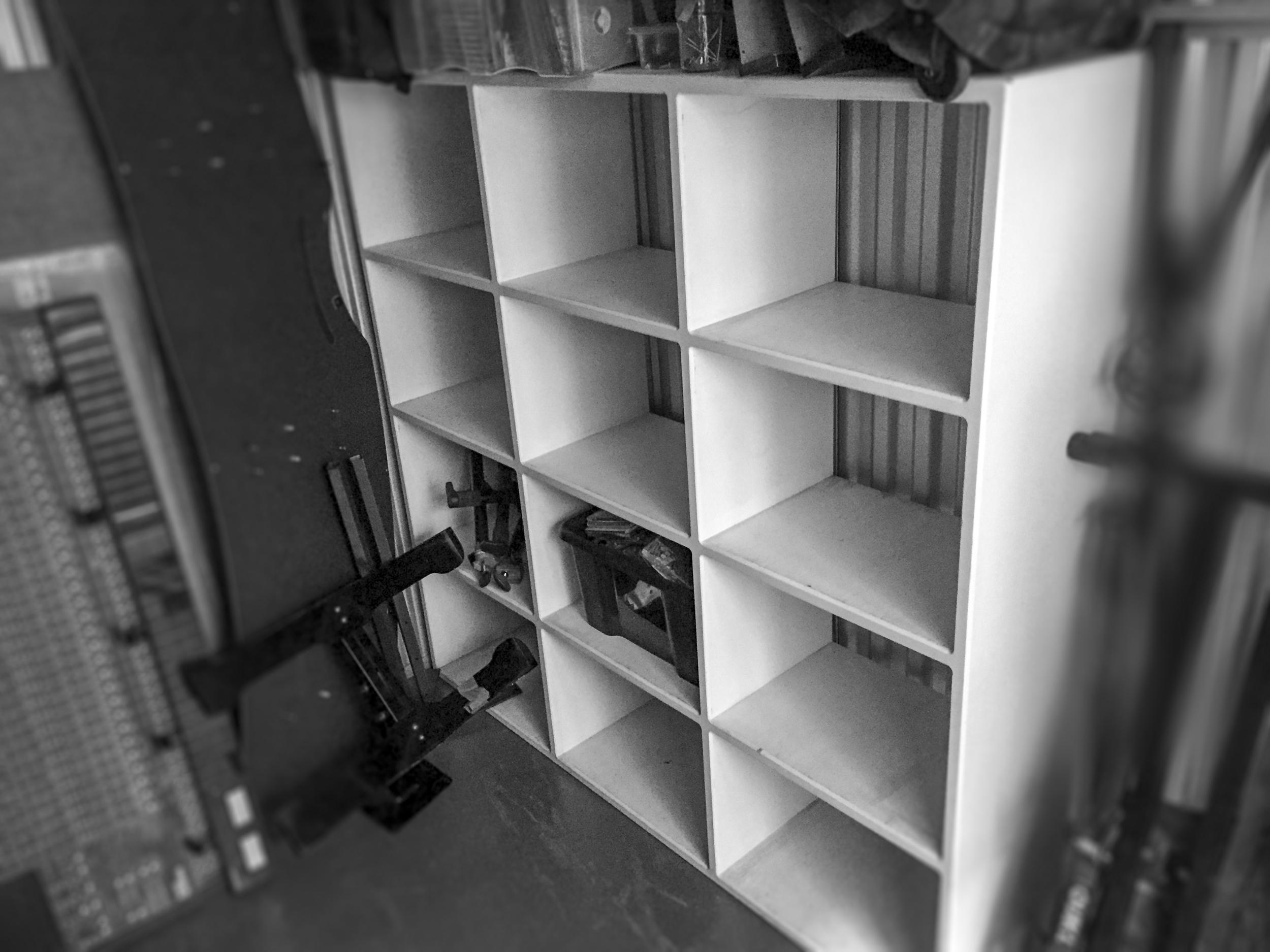 simon_shackleton_record_collection