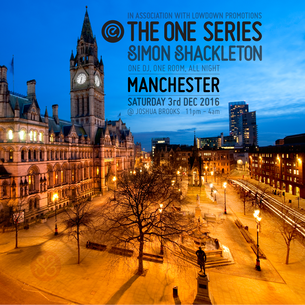 manchester_oneseries