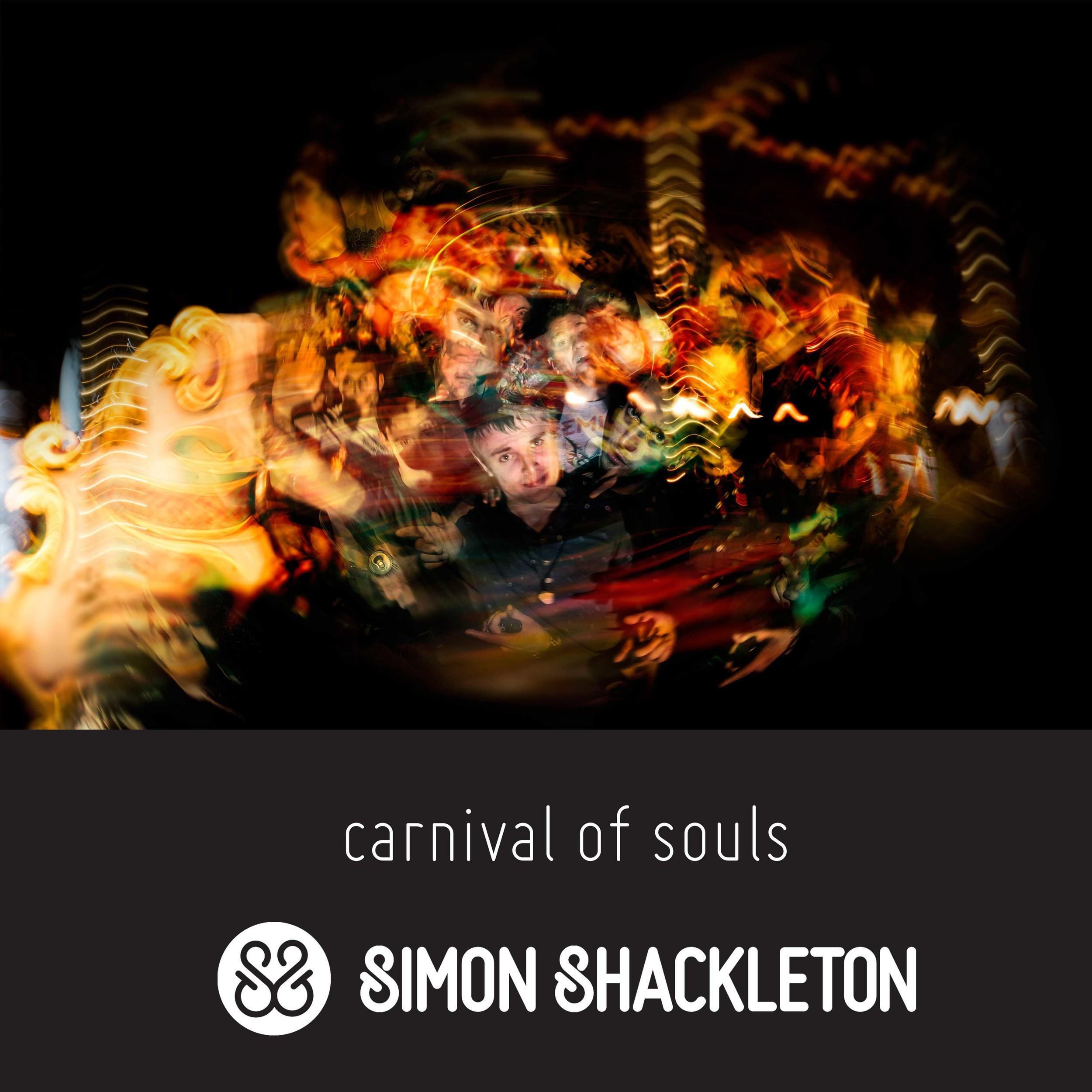 carnival_of_souls