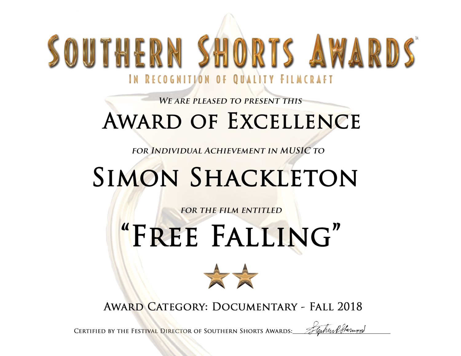 Music+Award+Southern+Shorts.png