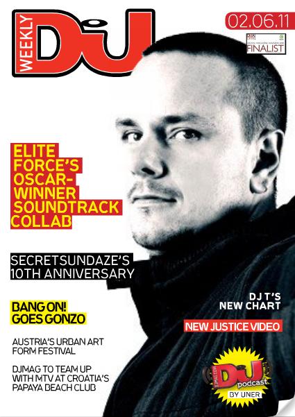 Elite Force DJ Cover 2011.png