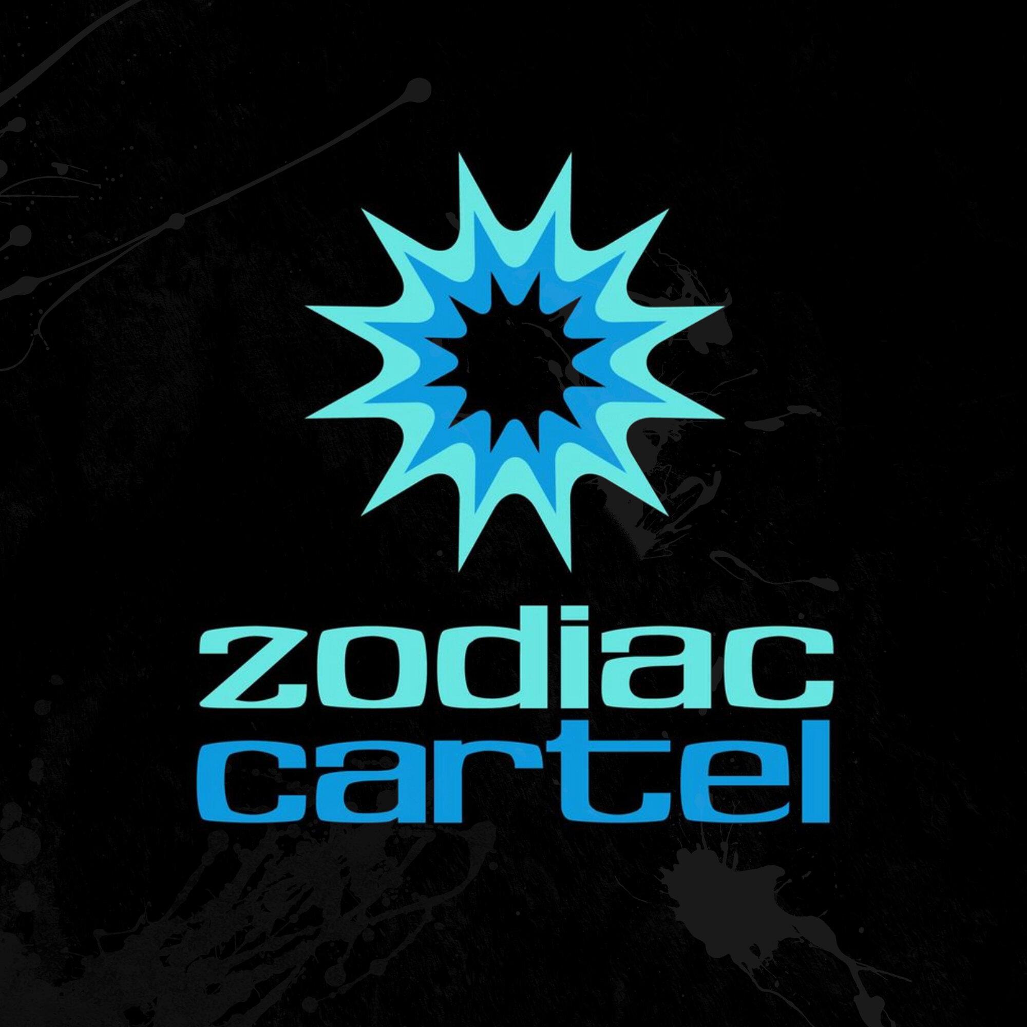 Zodiac-Cartel-Logo.jpg