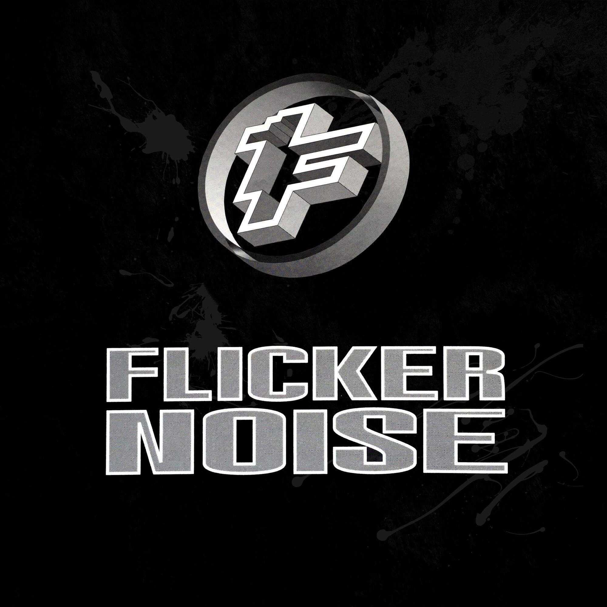Flicker-Noise-Logo.jpg