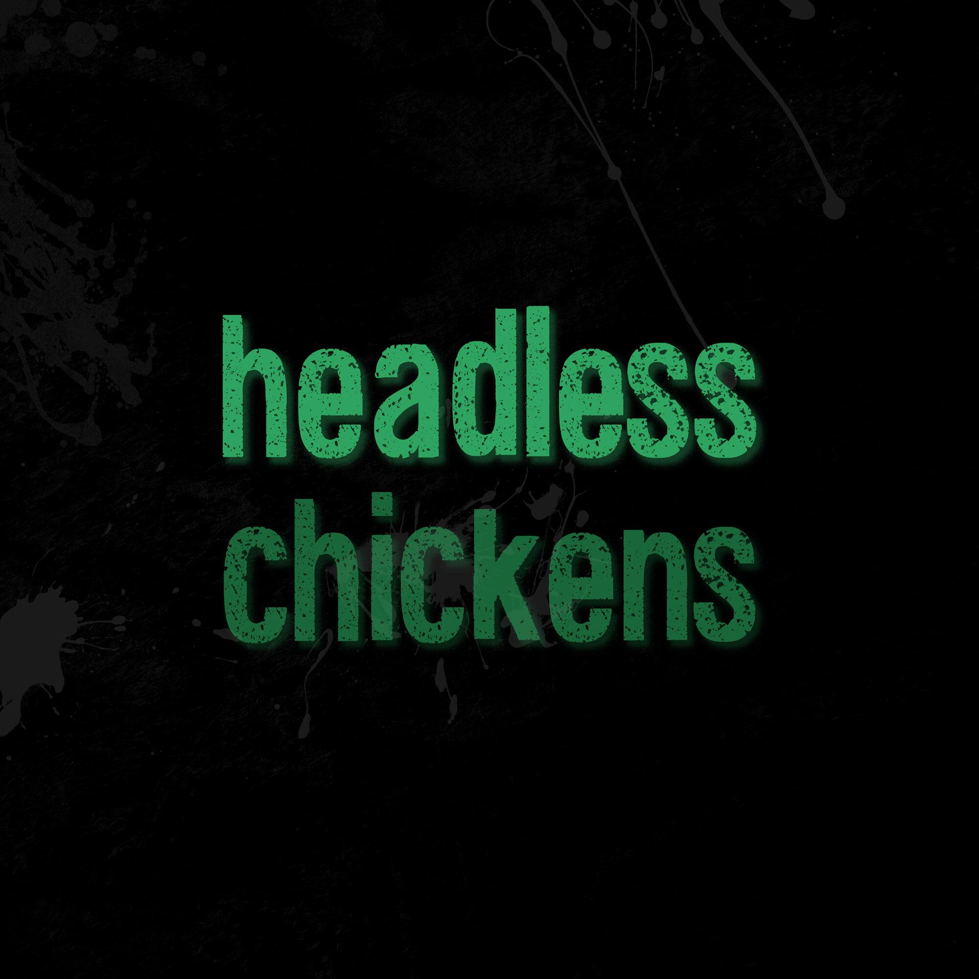 Headless-Logo.jpg