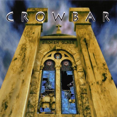 Crowbar_-_Broken_Glass-CD.jpg