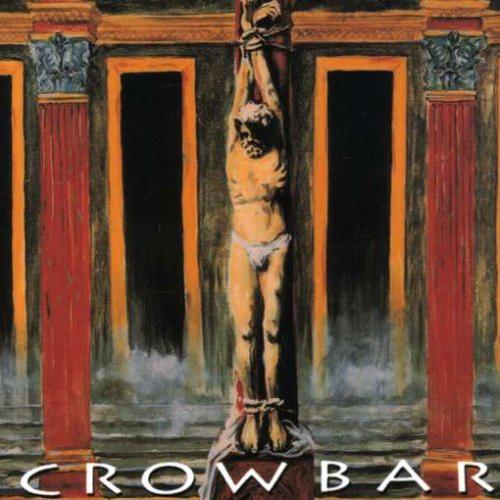 Crowbar_-_Self_Titled-CD.jpg