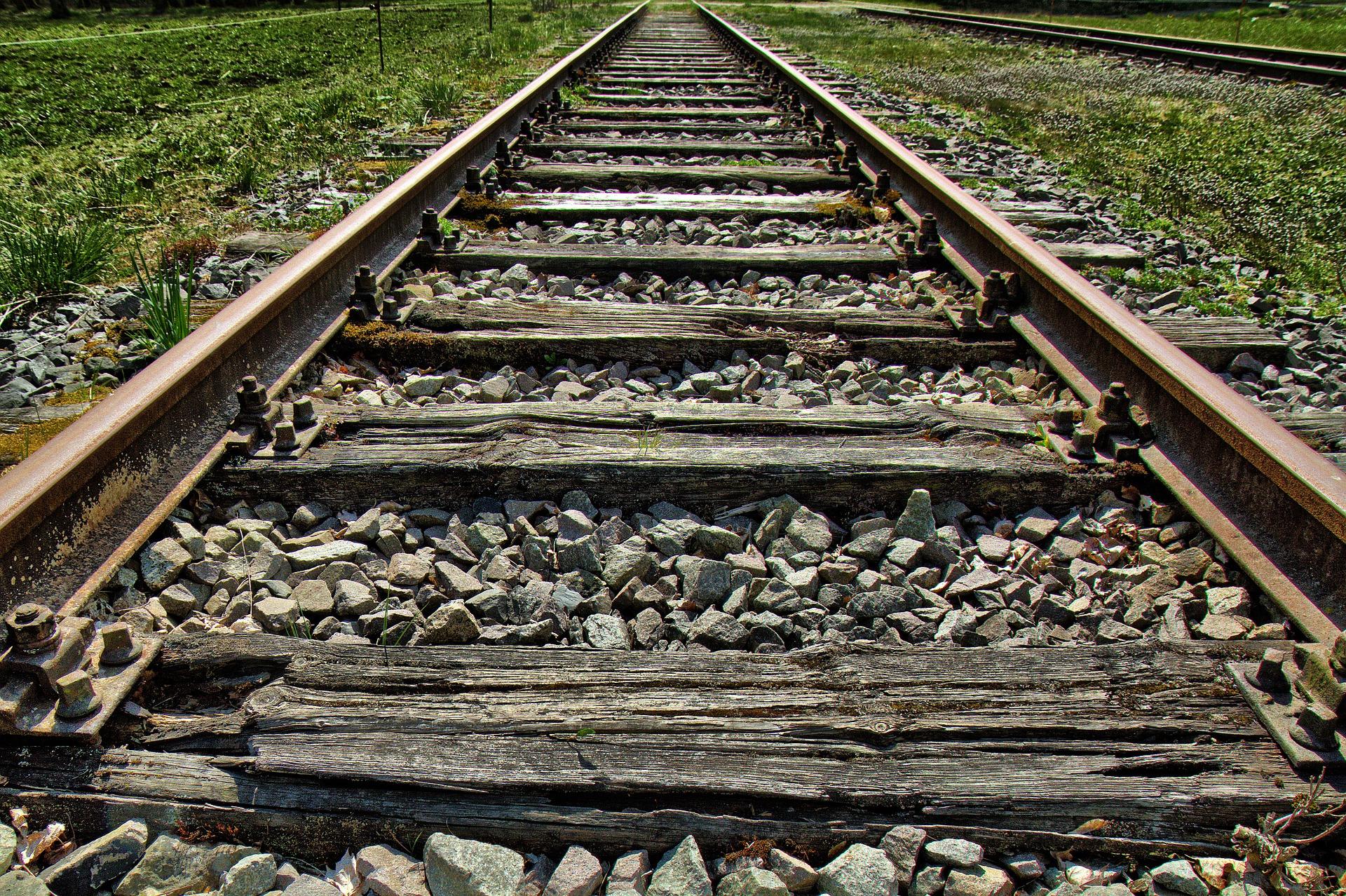 Broomfield Depot.jpg