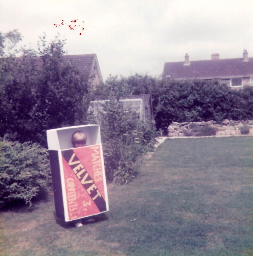 1978.jpg.scaled.1000.jpg