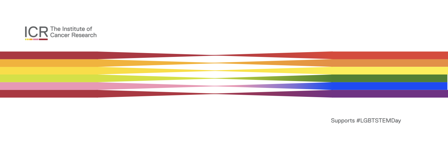 Social — LGBT rainbow graphic idea.002.png