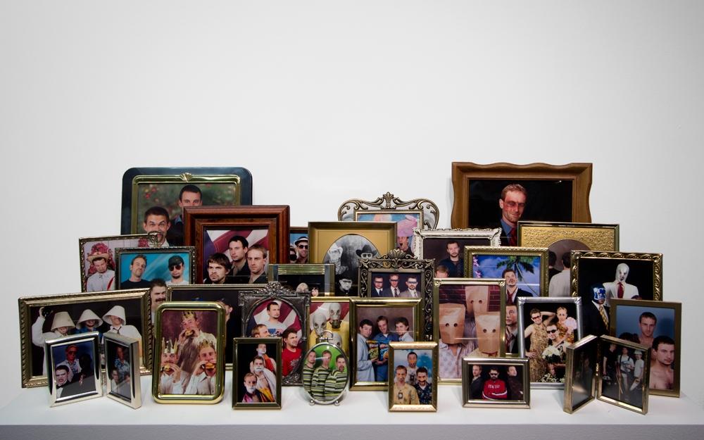 SuttonBeresCuller_Sears_Portraits.jpg