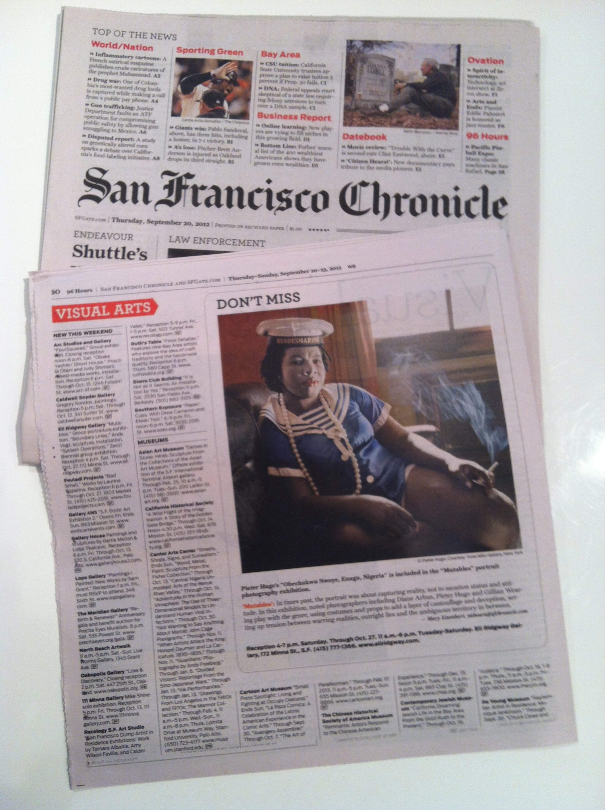 Mutables_SF Chronicle.jpg