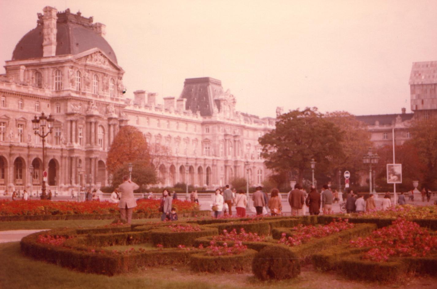1982 08 12 010 Tam, Huong, Dang & Phuong tham Ba Ma 1982 (292)