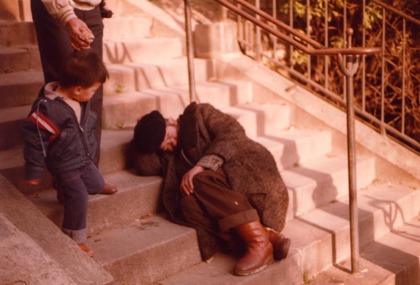 1982 08 12 010 Tam, Huong, Dang & Phuong tham Ba Ma 1982 (261)