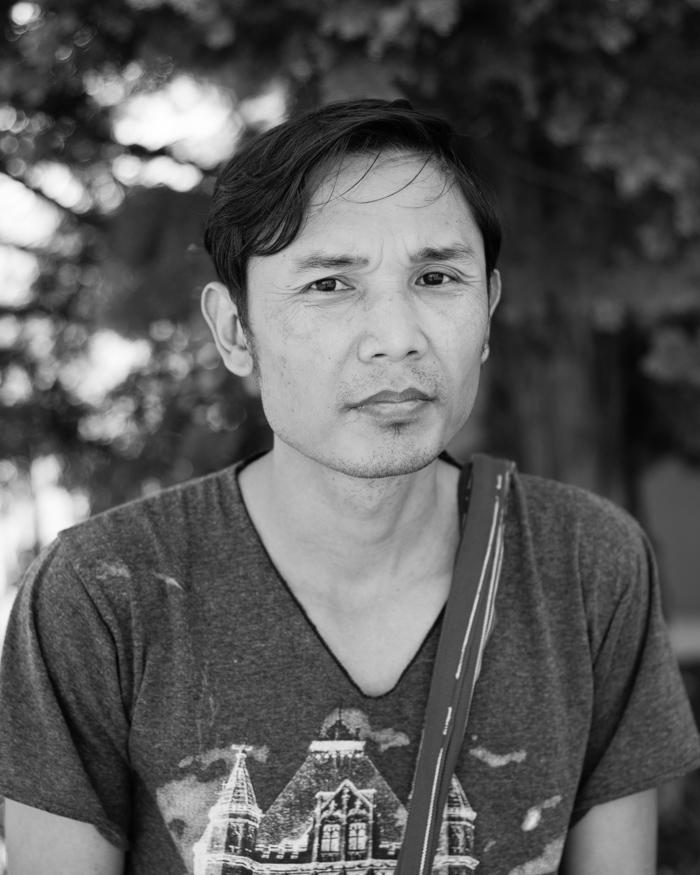 Ka Ler | Myanmar