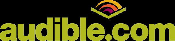 audible.com-logo1.png