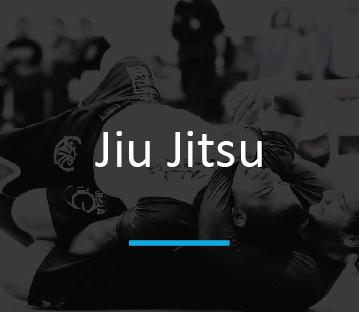 jiu-jitsu-cvr.jpg
