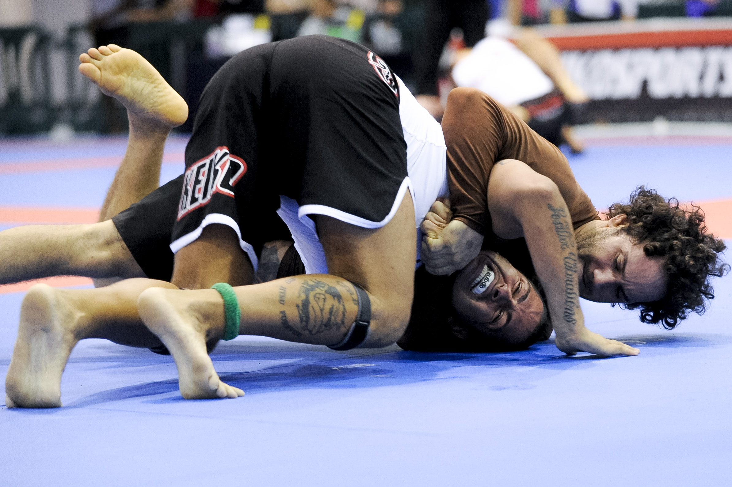 tournament201109_jr0375-2.JPG