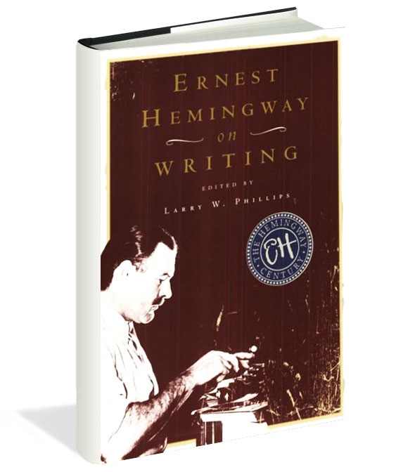 bk_cover_e_hemingway_on_writing.jpg