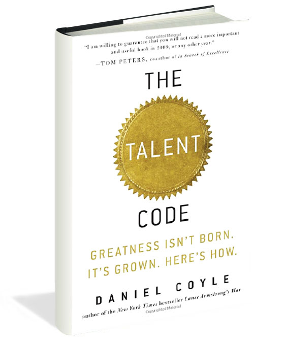 bk_cover_the_talent_code.jpg