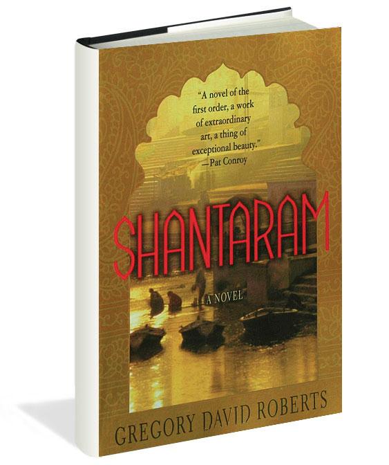 bk_cover_shantaram.jpg
