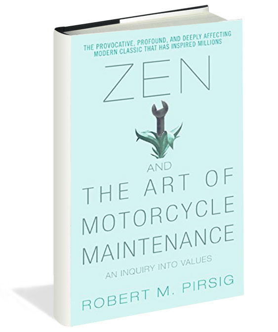 bk_cover_zen_motorcycle_maintenance.jpg