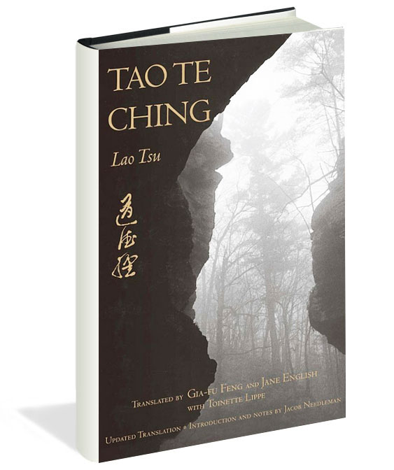 bk_cover_tao-te-ching.jpg