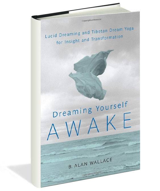 bk_cover_dreaming_yourself_awake.jpg