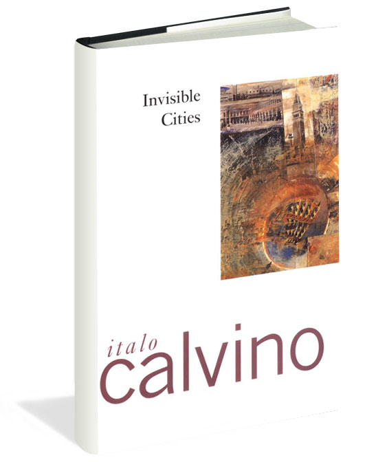bk_cover_invisible_cities.jpg