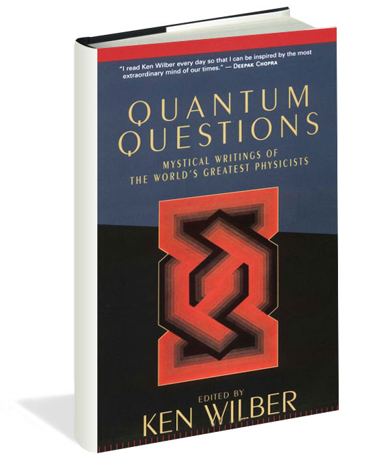 bk_cover_quantum_questions.jpg