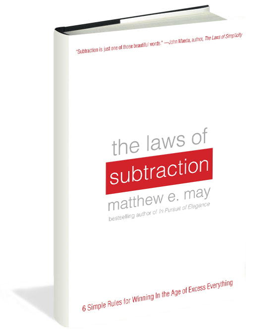 bk_cover_laws of subtraction.jpg