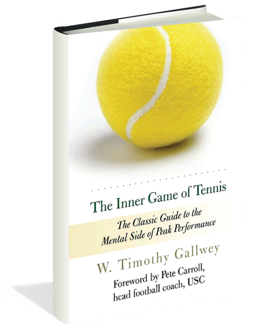 bk_cover_inner game of tennis.jpg