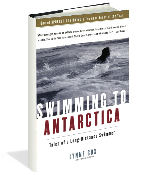 bk_cover_swimming to antarctica.jpg
