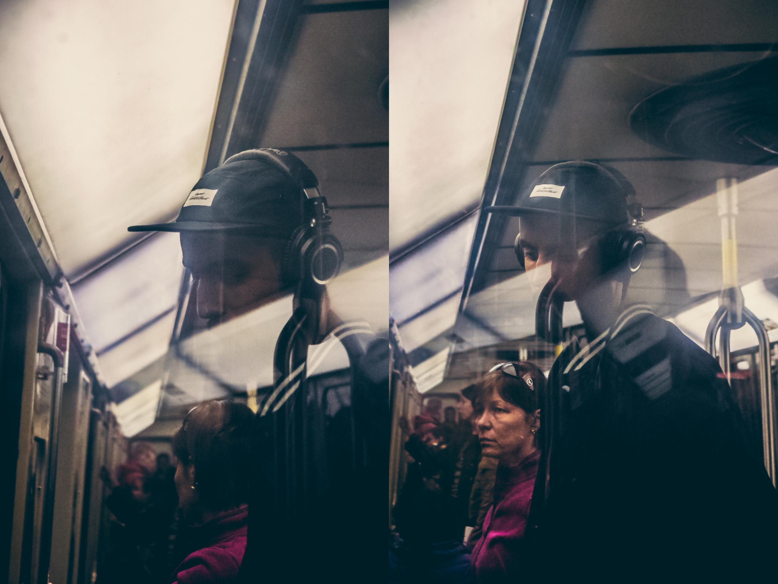 9. untitled-14_Fotor_Collage2.jpg