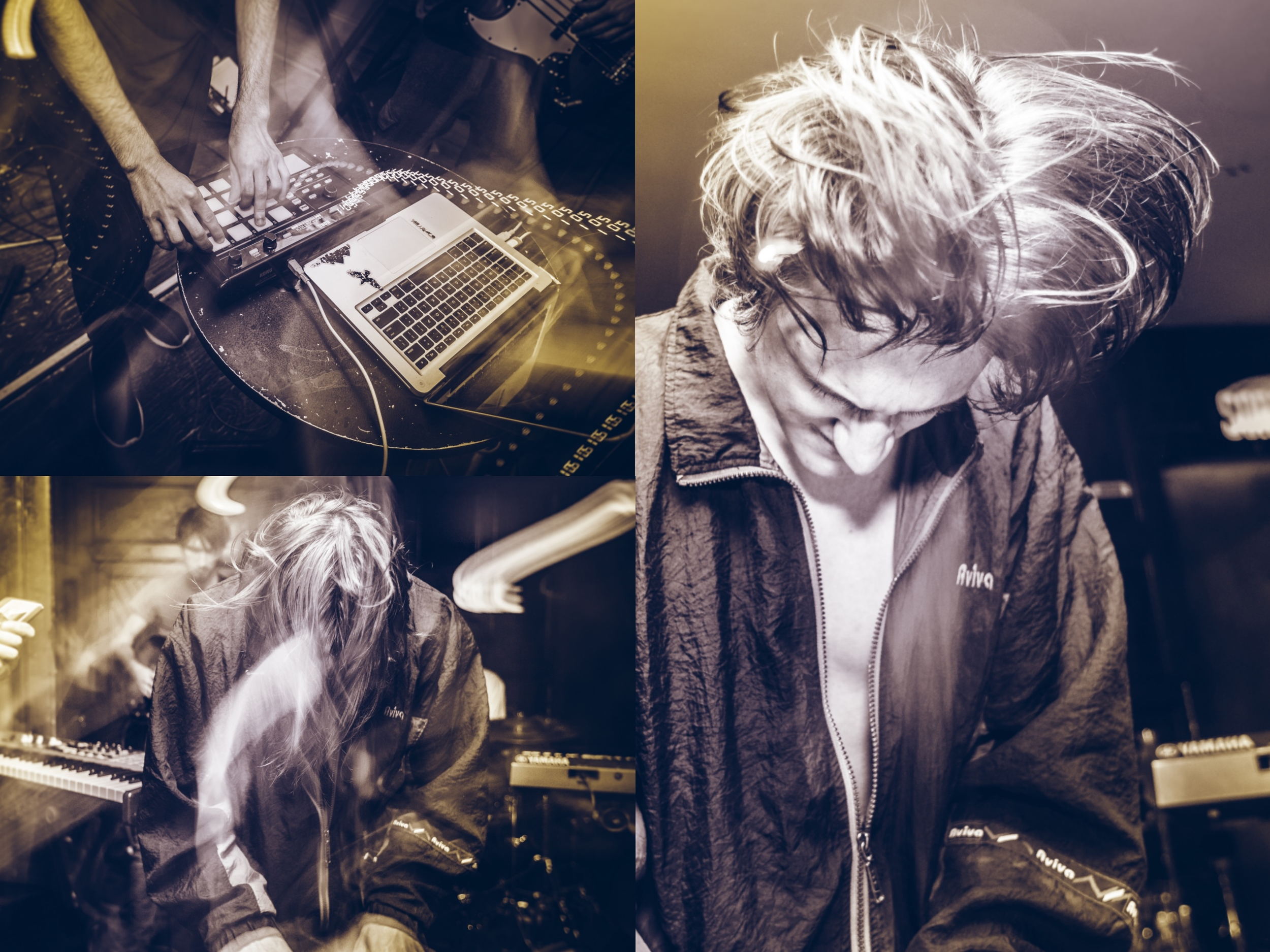 9. Collage_Fotor3.jpg