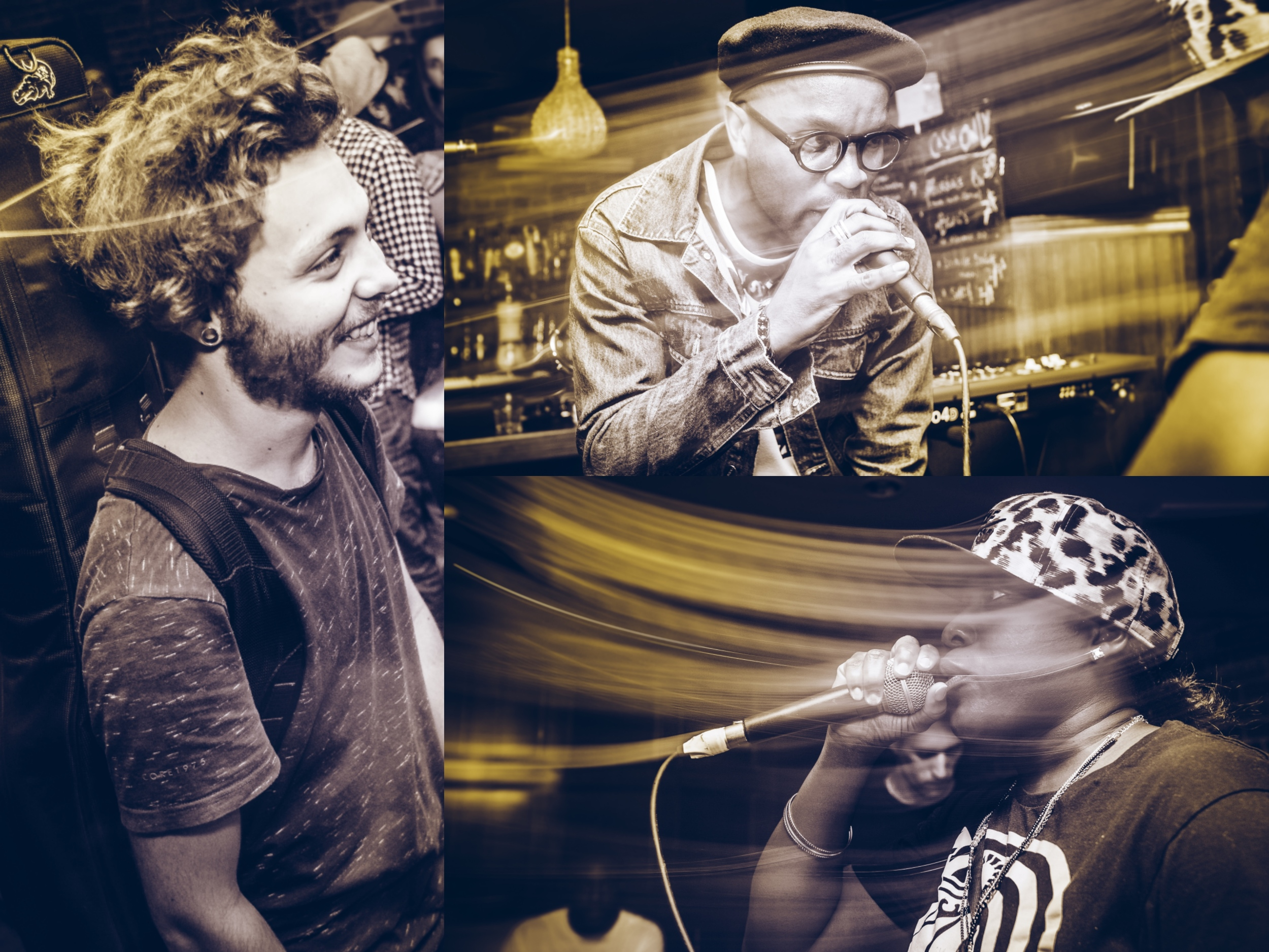12. Collage_Fotor6.jpg
