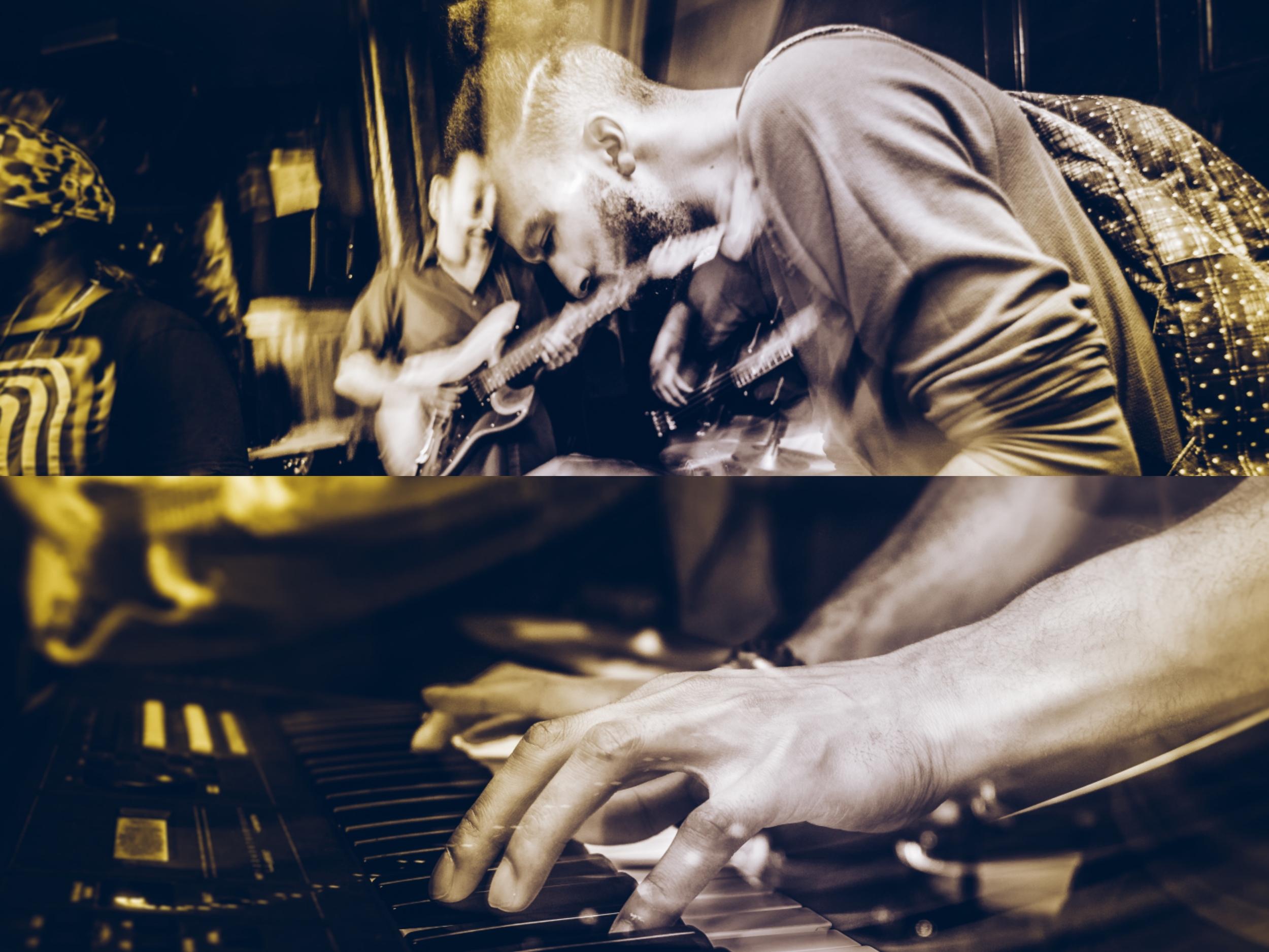 41. Collage_Fotor20.jpg