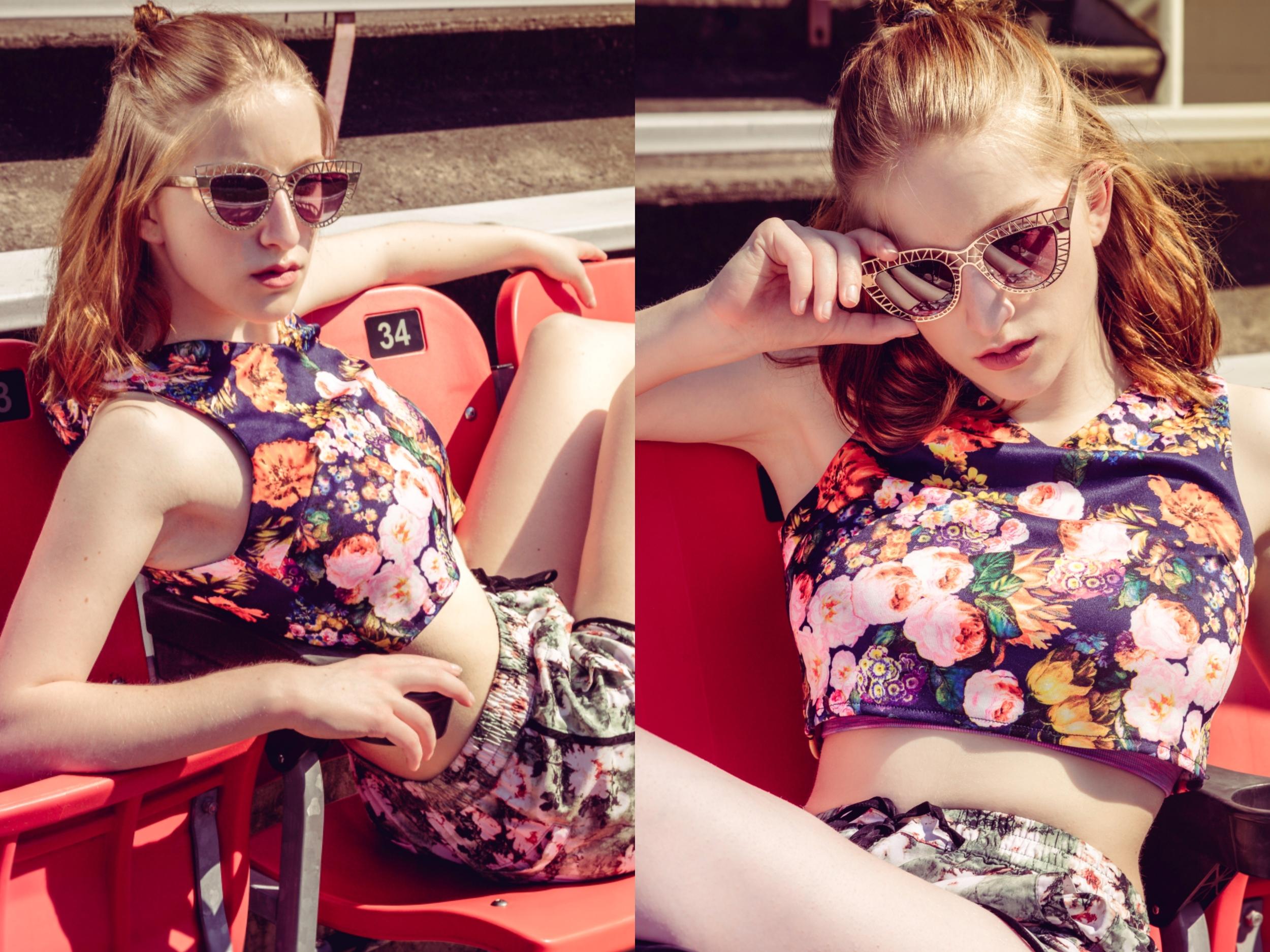 9.Collage_Fotor8.jpg