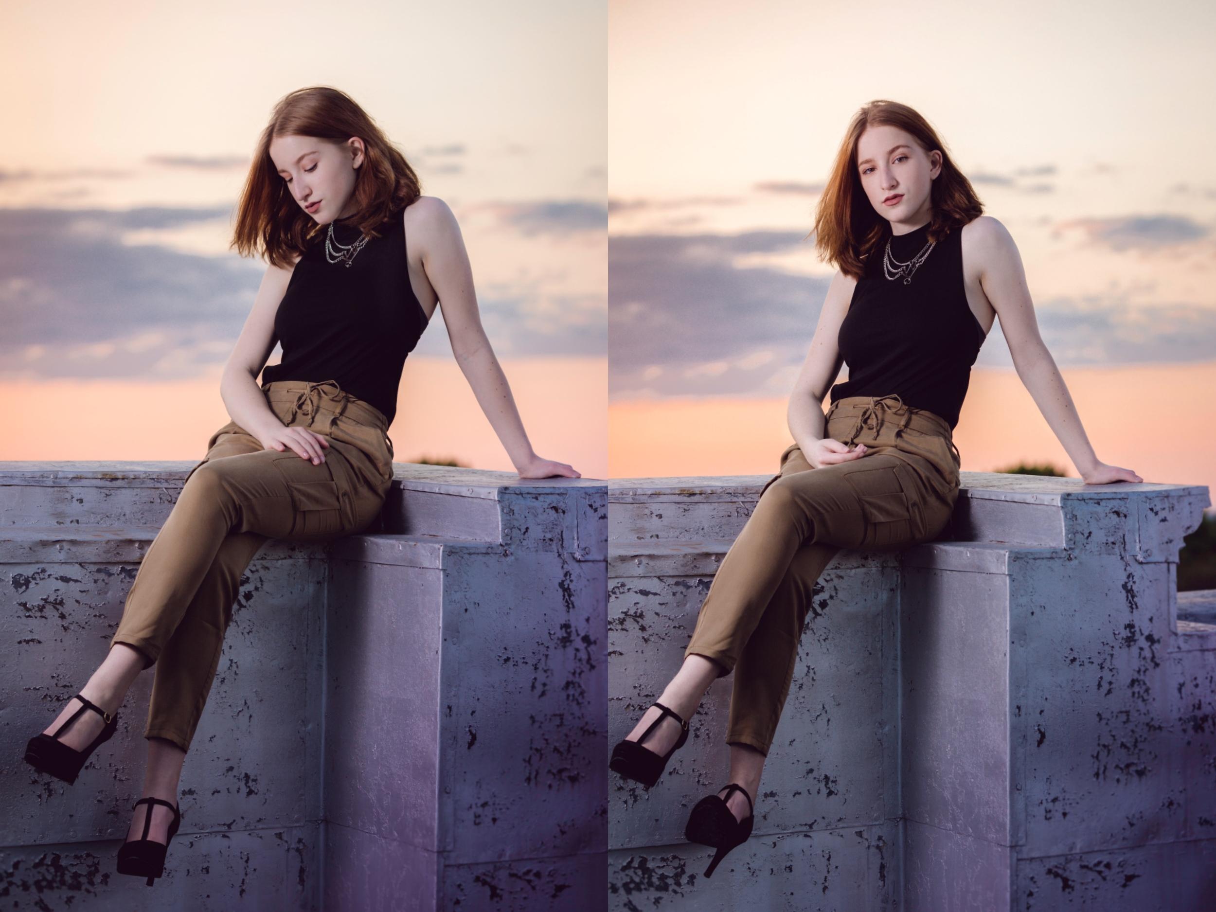 15. . Collage_Fotor5.jpg