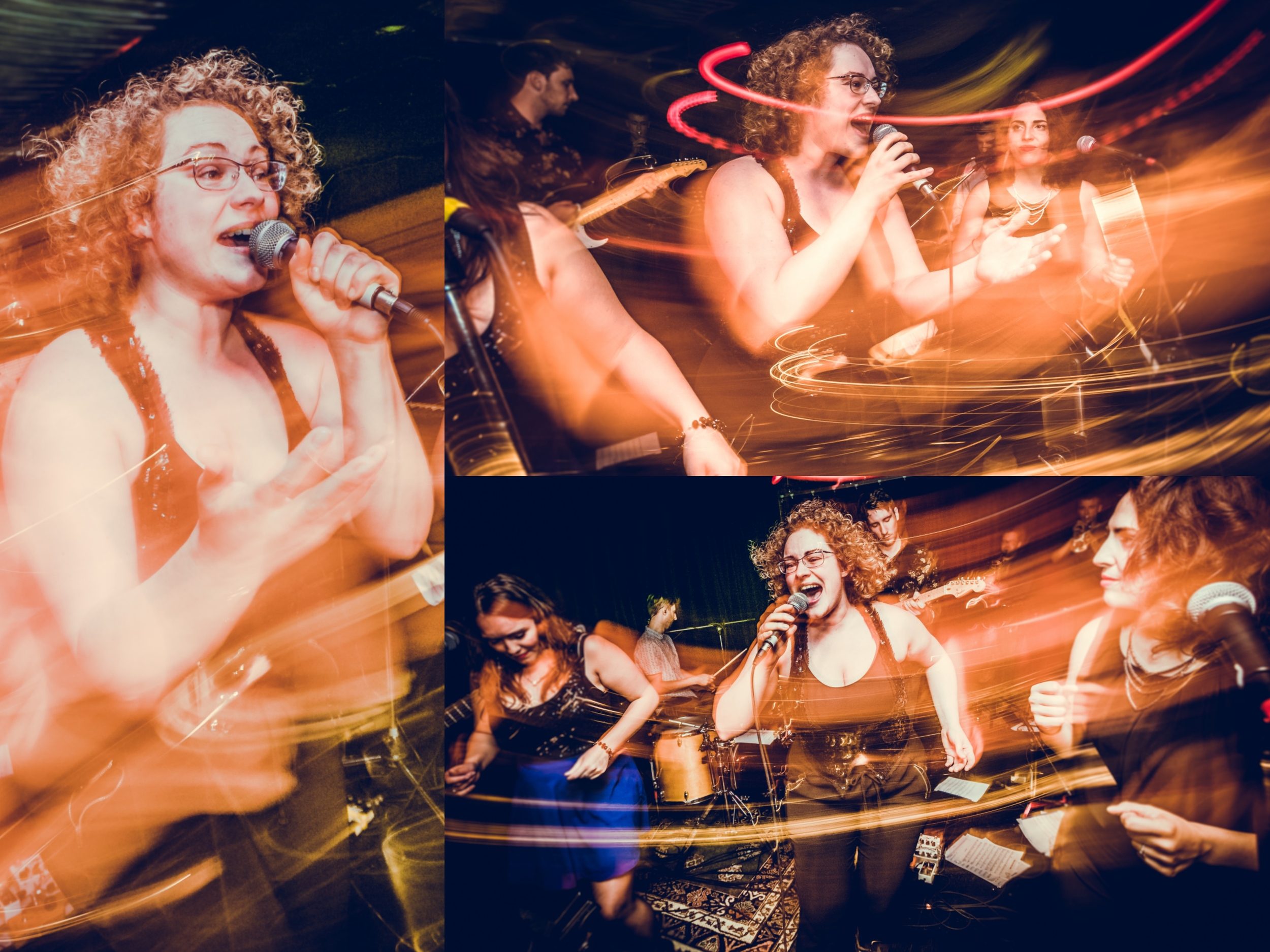 46. Collage_Fotor6.jpg