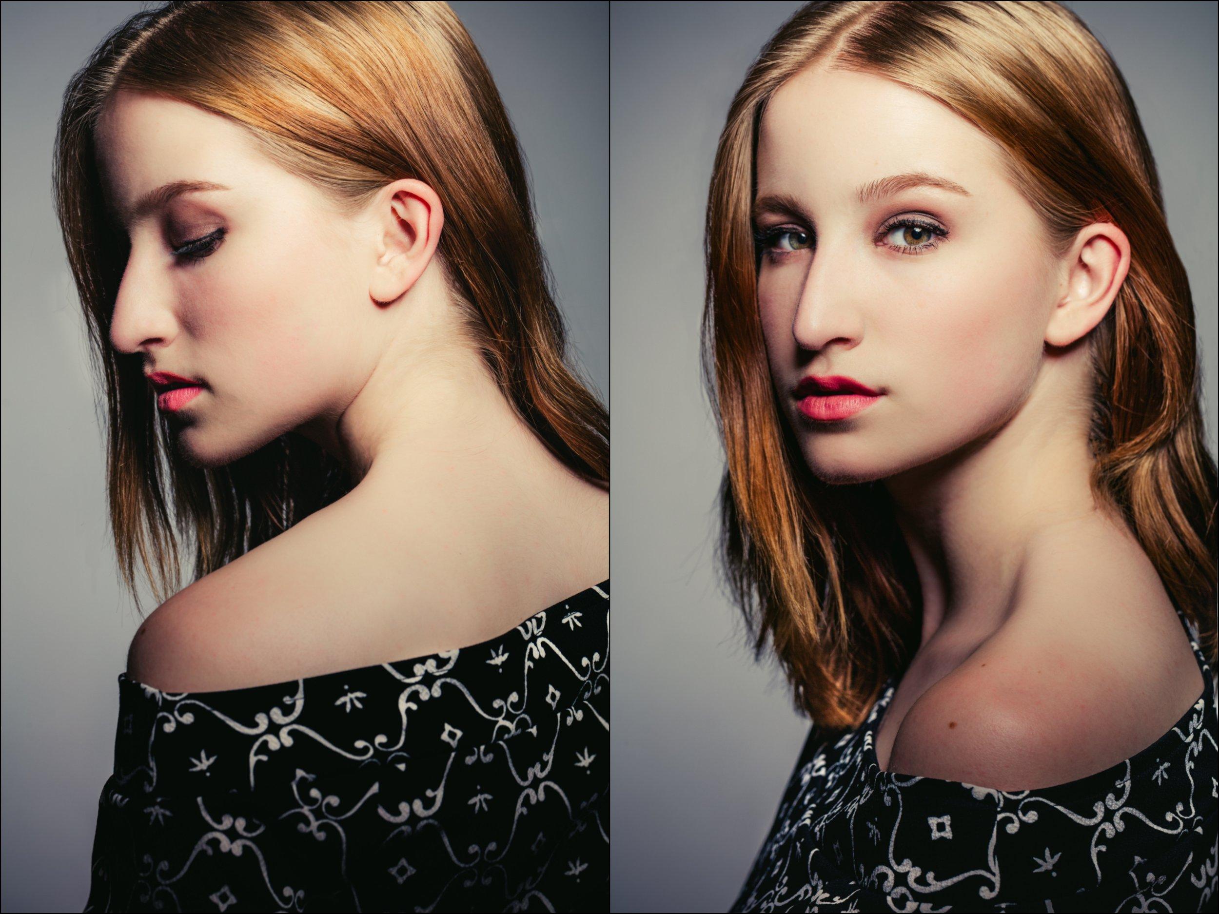 4. Collage_Fotor7.jpg