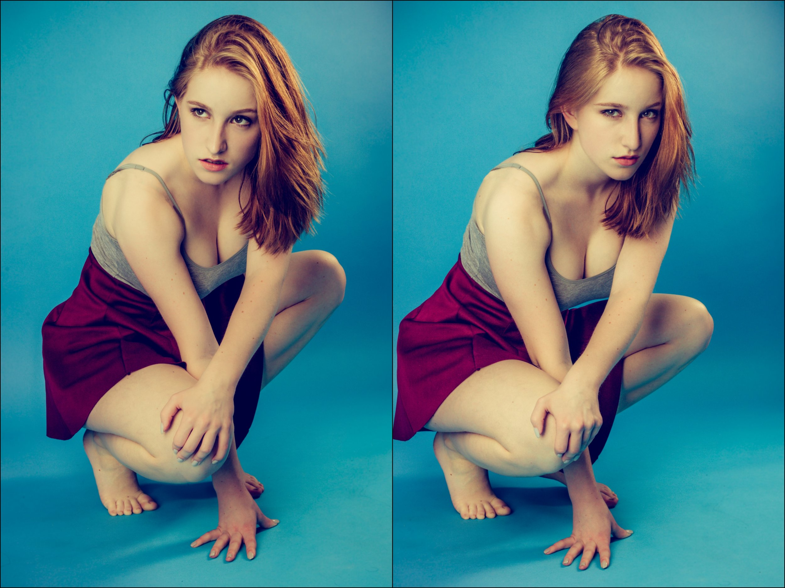 8. Collage_Fotor12.jpg