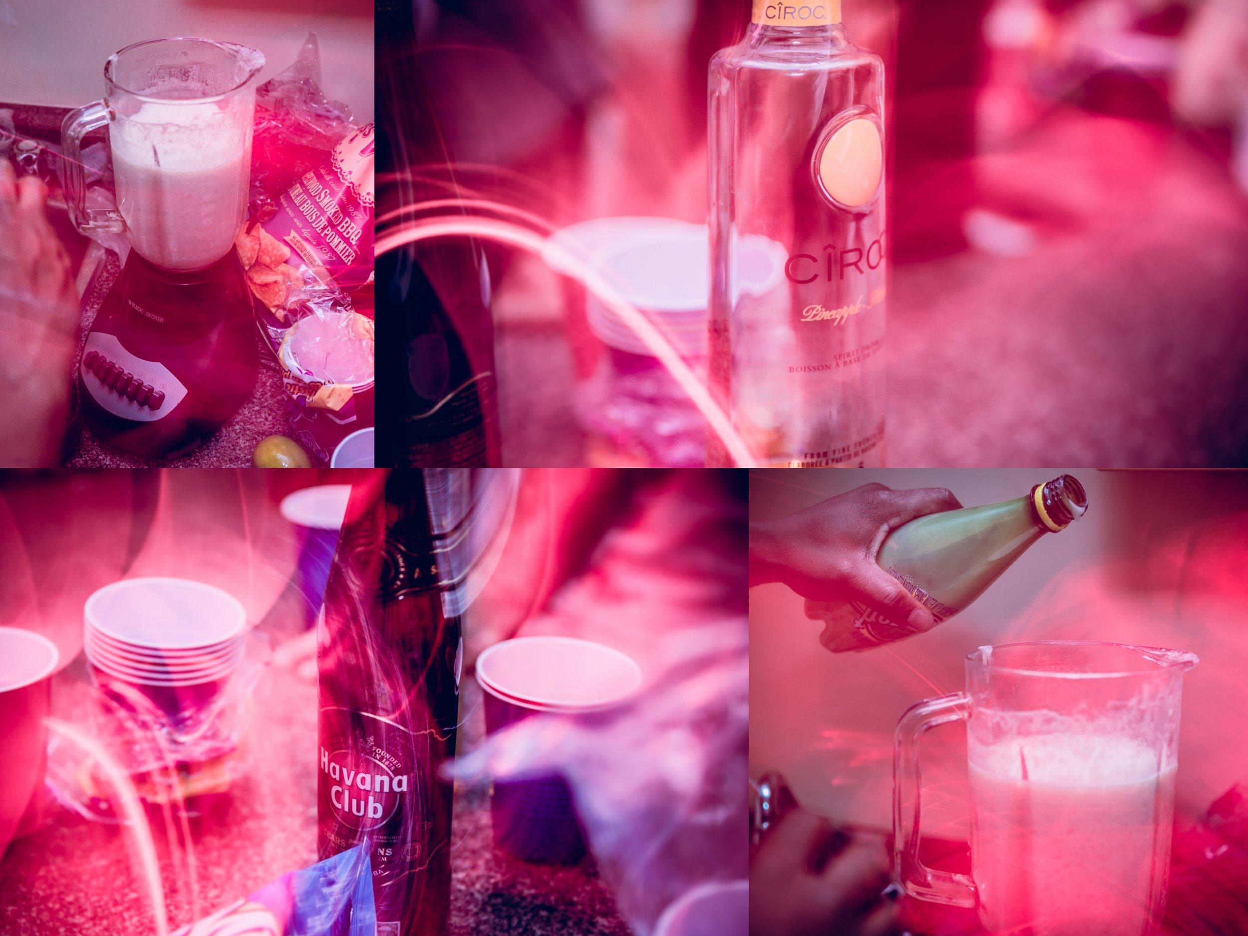 16. Collage_Fotor5.jpg