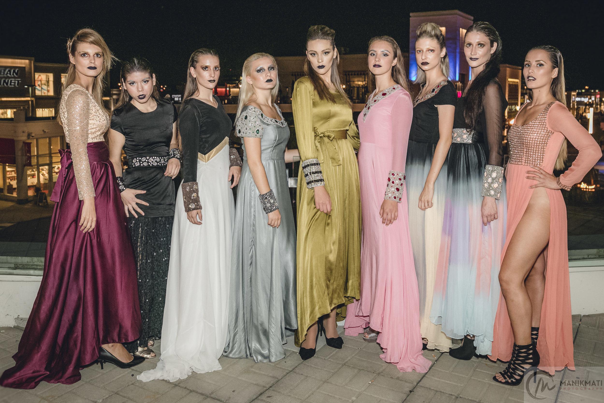 21. 2016_07 CHMPGE Fashion Show 00287.jpg