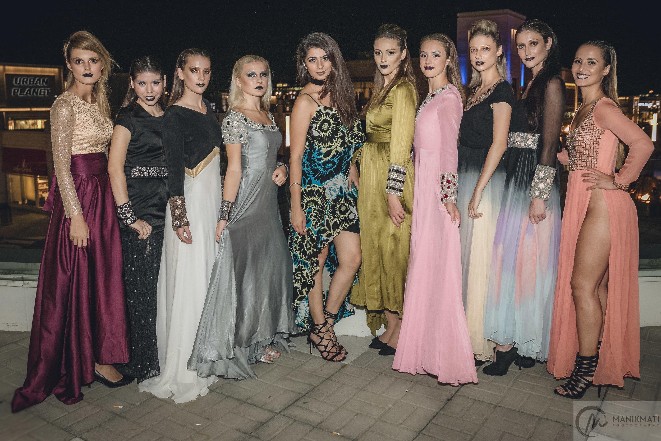 23. 2016_07 CHMPGE Fashion Show 00293.jpg