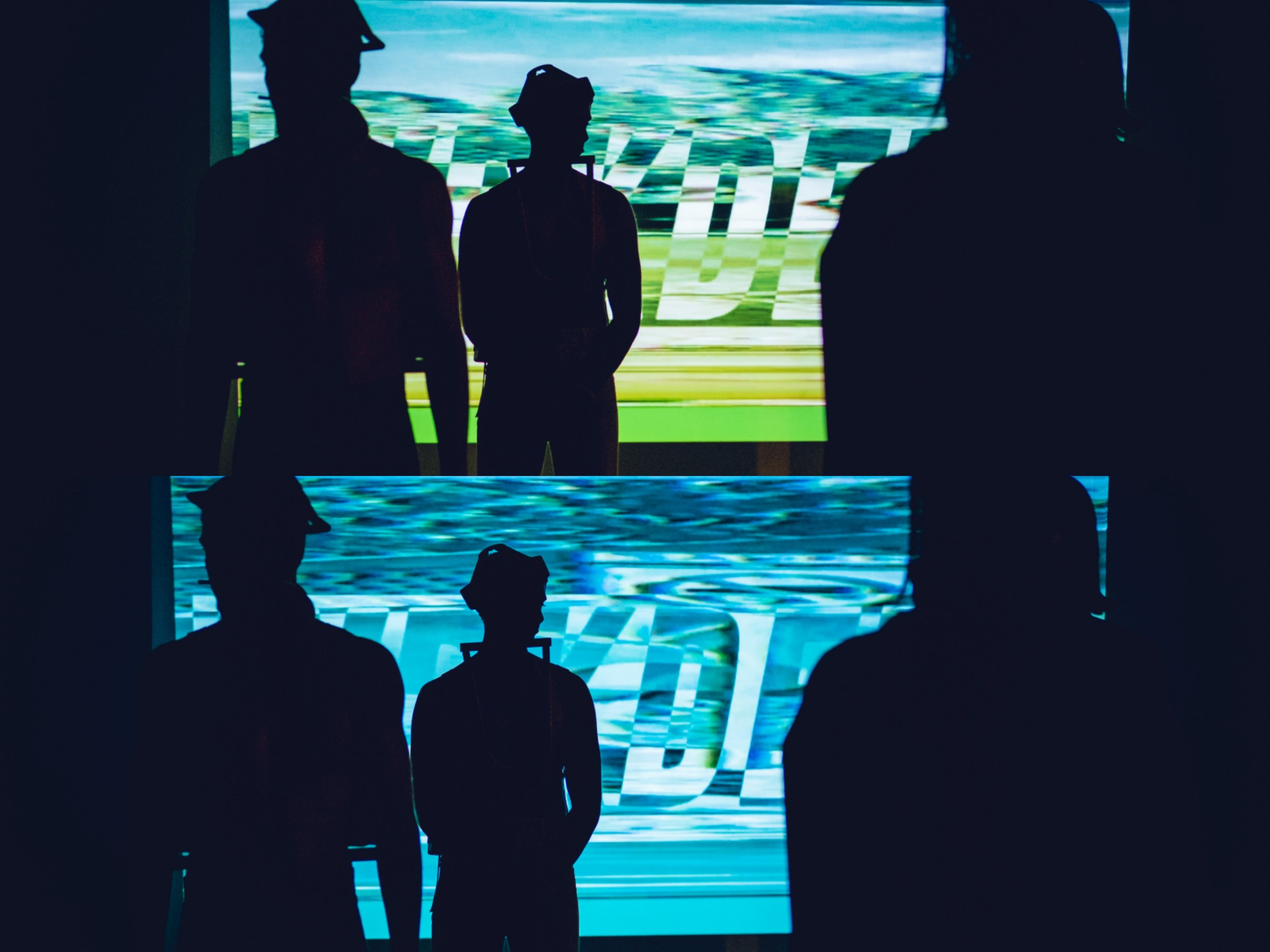 22.1. Collage_Fotor25.jpg