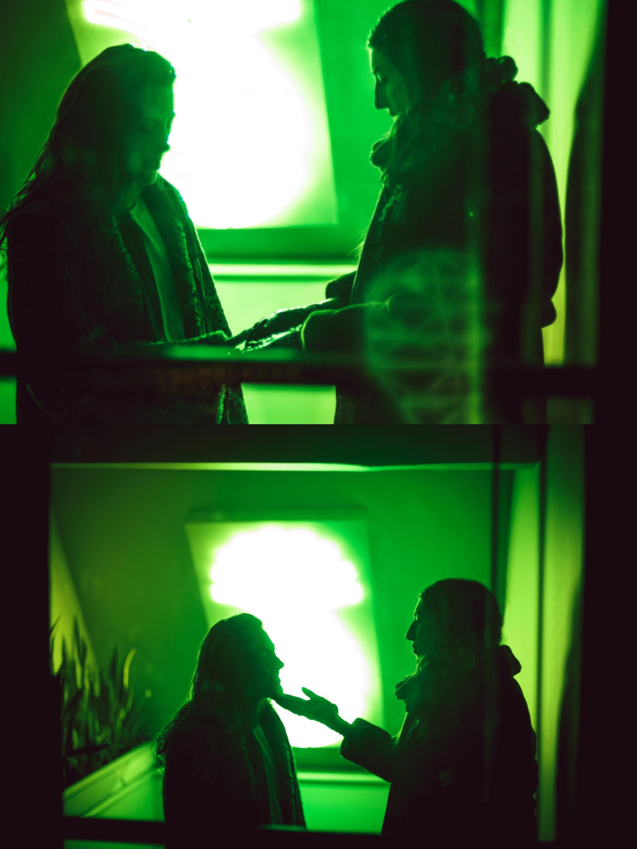 2.5 . Collage_Fotor5.jpg
