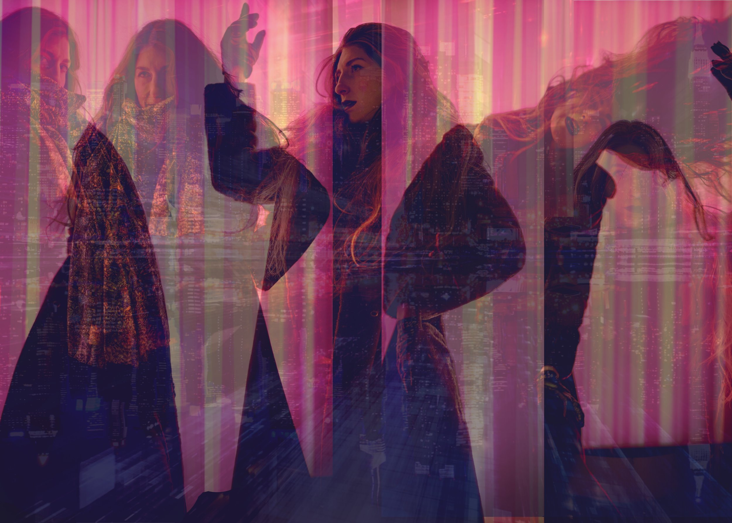 10. Noukia Dance.jpg